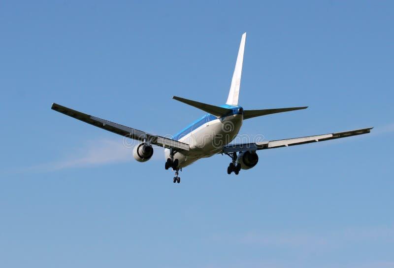 Jet Imagen de archivo