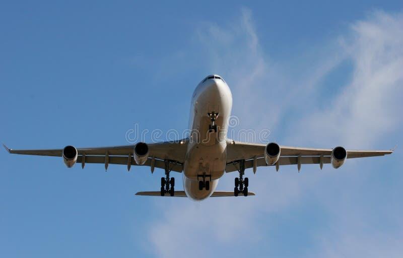 Download Jet Royalty Free Stock Image - Image: 88196