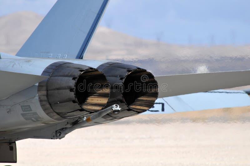 Download Jet Engines stock photo. Image of engine, power, douglas - 26538074