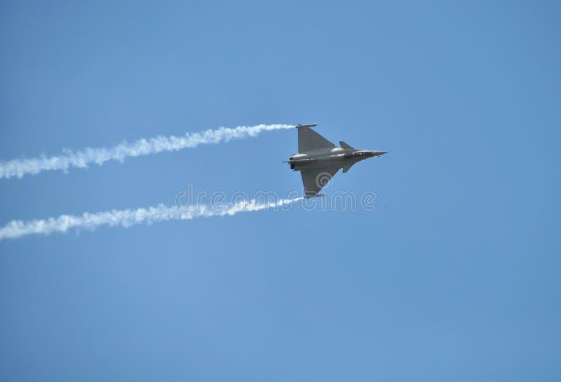 Download Jet fighter stock photo. Image of aerodynamic, avionics - 19981944
