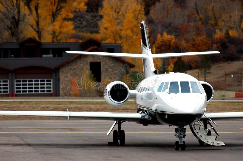 Download Jet Set Go Stock Image - Image: 1327711