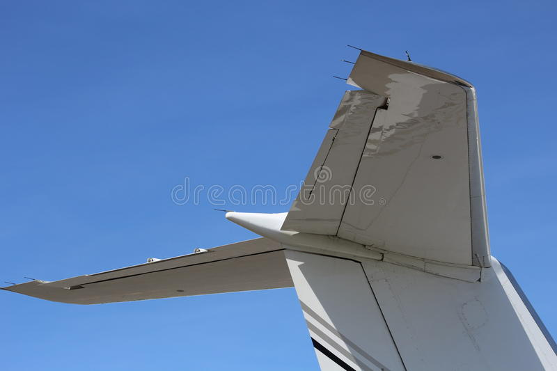 Jet Tail stock images