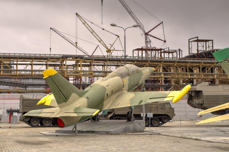 Iran To Test New Aircraft Prototype
