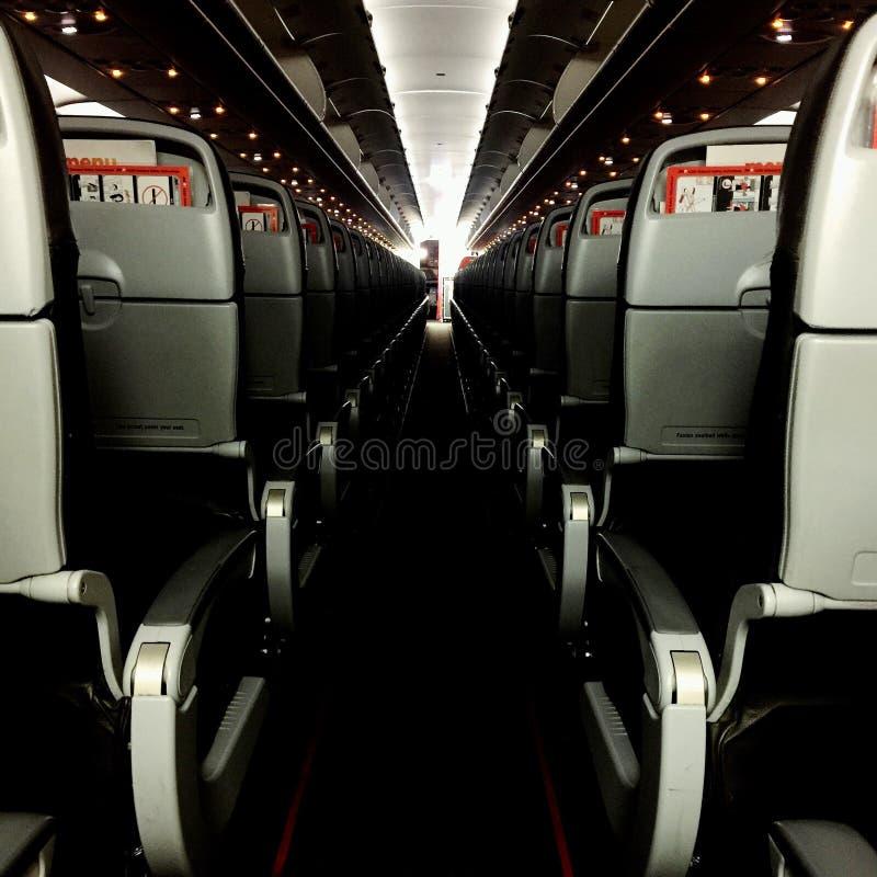 Jetstar zdjęcie royalty free