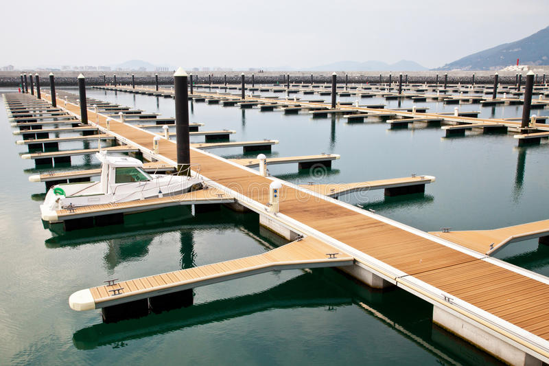 Download Jetty Stock Photography - Image: 24915422