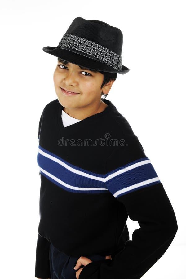 Jeune Tween beau photos stock