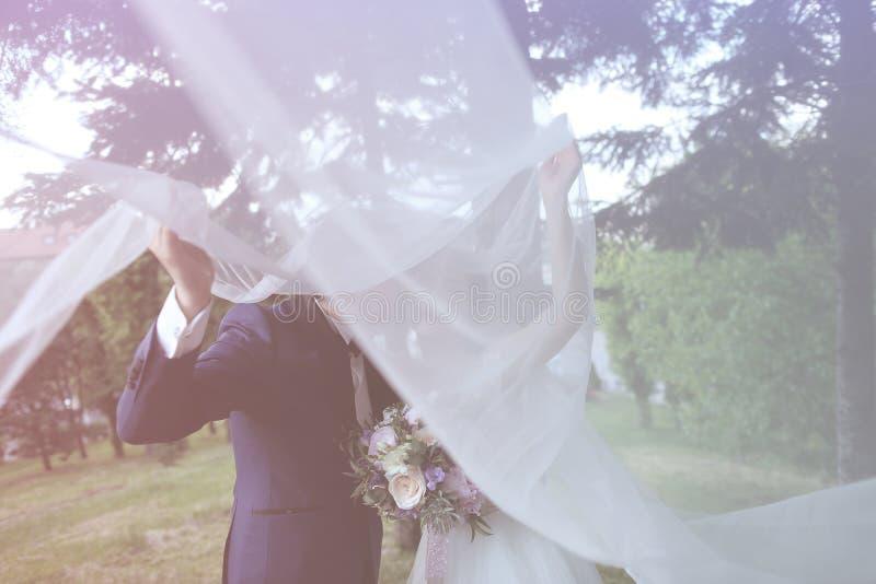 Download Jeunes baisers de couples photo stock. Image du amour - 76080000