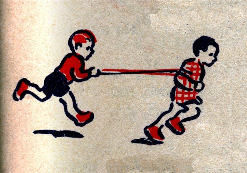 Jeux D'enfants-2 Free Public Domain Cc0 Image