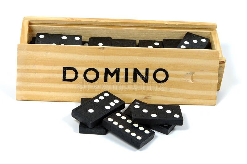 Download Jeux de hasard image stock. Image du tisonnier, matrices - 51547