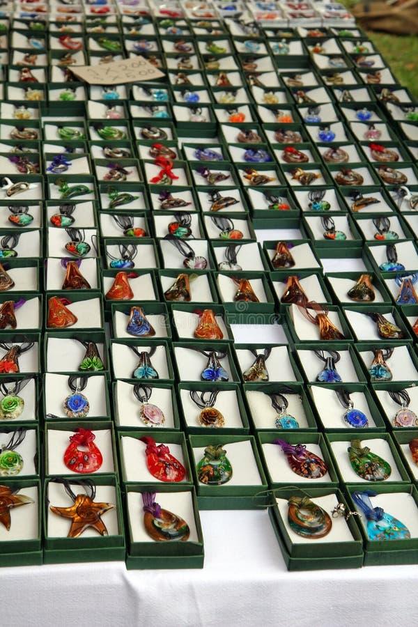 Download Jewel stock photo. Image of treasure, shine, beautiful - 21839842