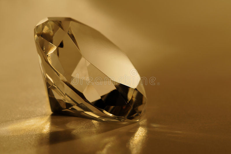 Jewel Stock Photo
