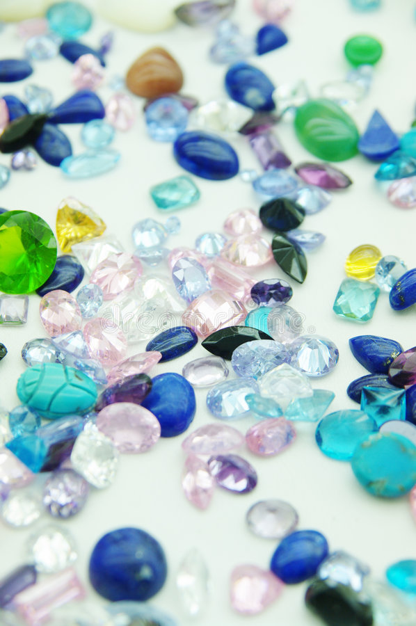 Download Jewel stock image. Image of jubilee, quality, fashion - 7094113