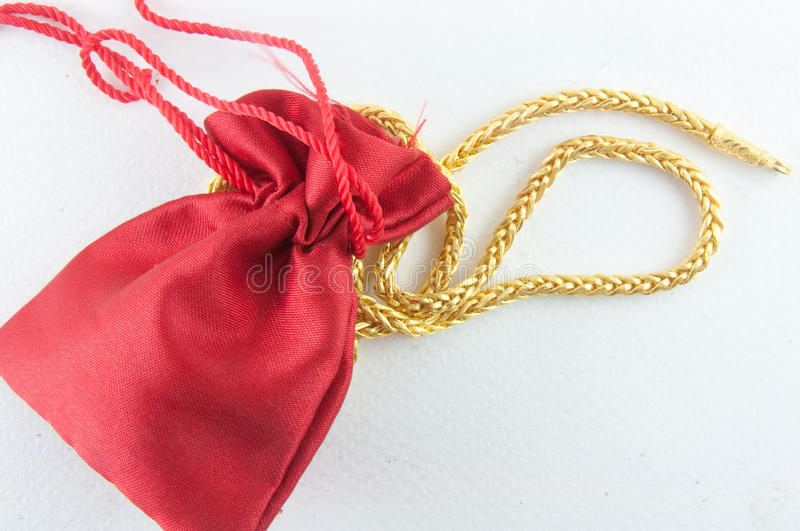 Download Jewel bag stock photo. Image of festive, marry, content - 21783242