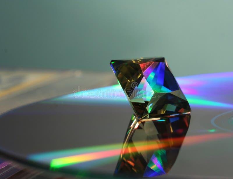 jewel bright obrazy royalty free