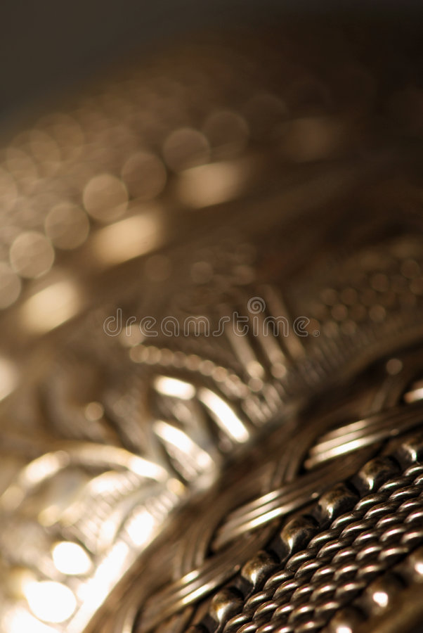jewel macro royalty free stock images