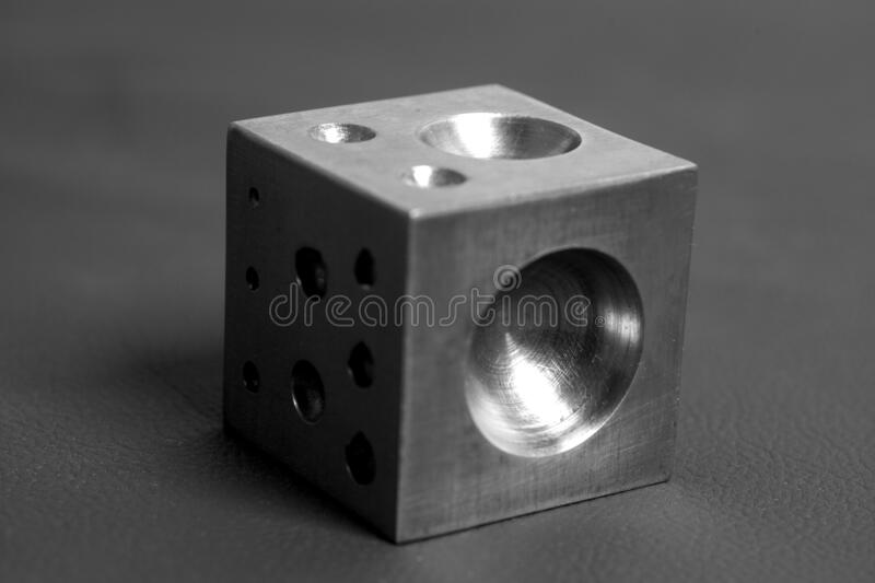 3 384 Half Sphere Photos Free Royalty Free Stock Photos From Dreamstime