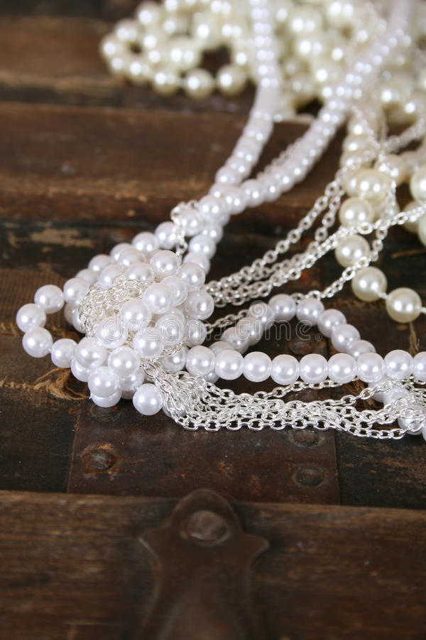 Jewelery imagen de archivo