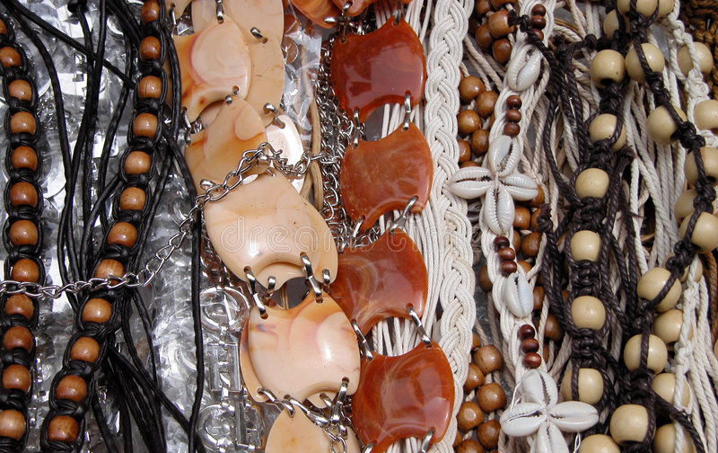 Jewelery Στοκ εικόνες με δικαίωμα ελεύθερης χρήσης