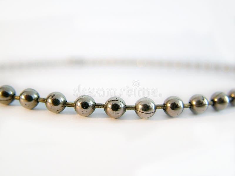 Download Jewelery стоковое фото. изображение насчитывающей сила - 495406