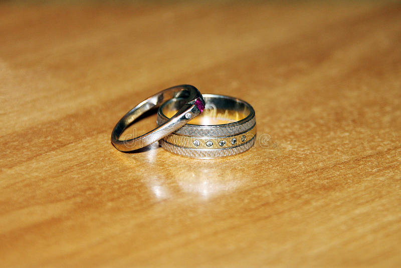 jewelery royaltyfri fotografi