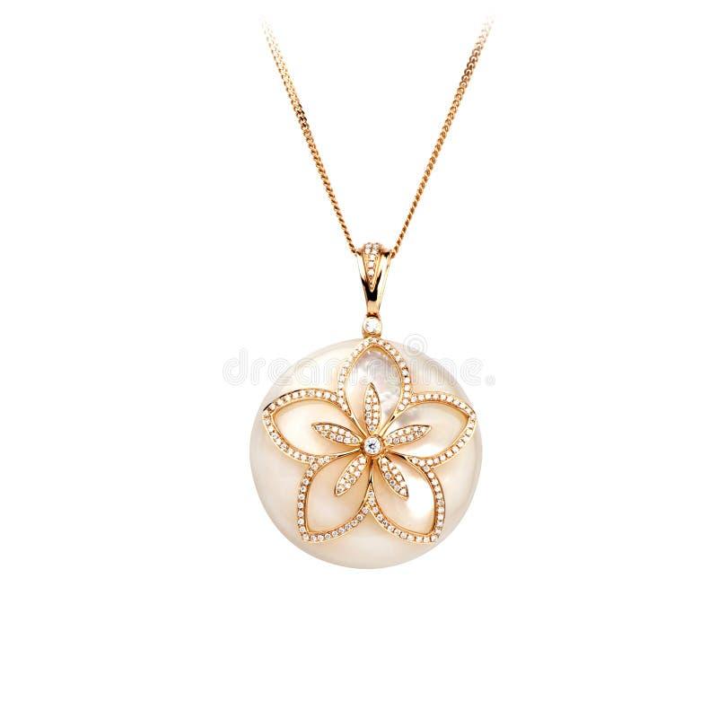Free Jewelery Stock Photography - 60746322