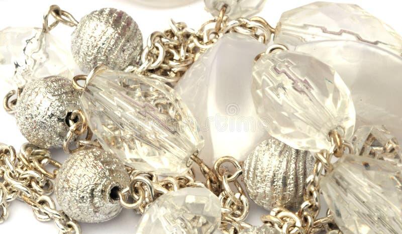 jewelery 库存照片