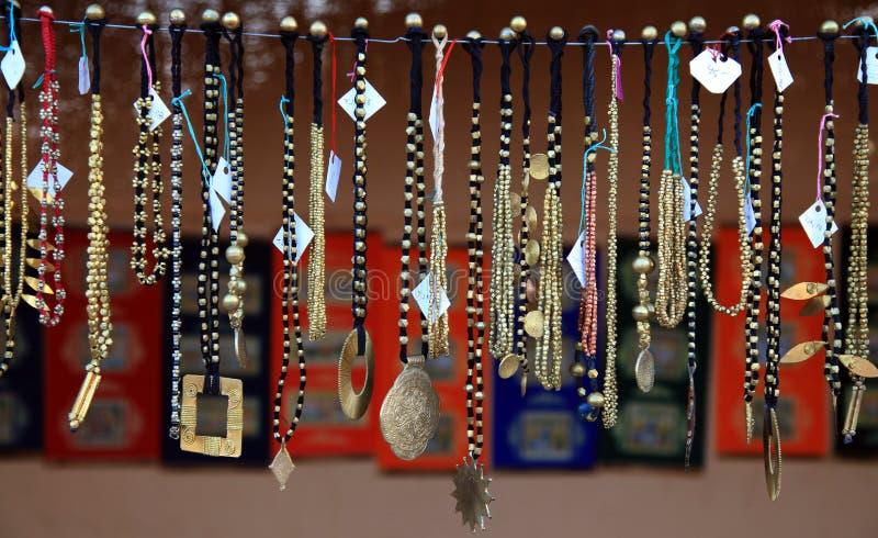 jewellery шарика соплеменный стоковые изображения rf