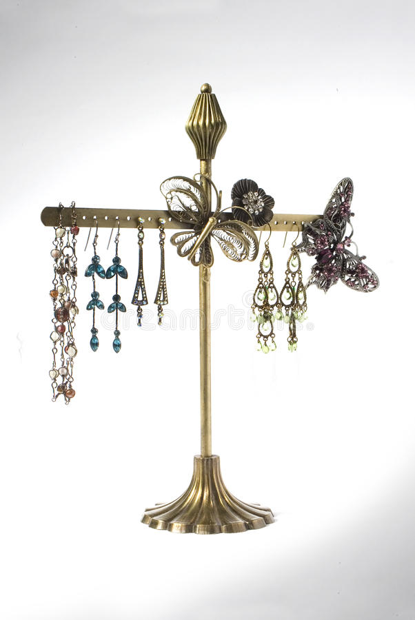 Free Jewellery Royalty Free Stock Photo - 13733565