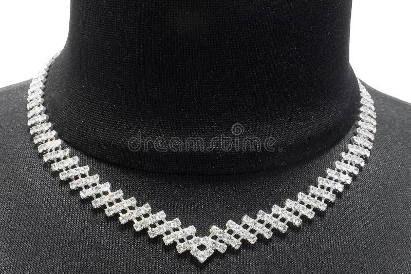 jewellery стоковые изображения rf