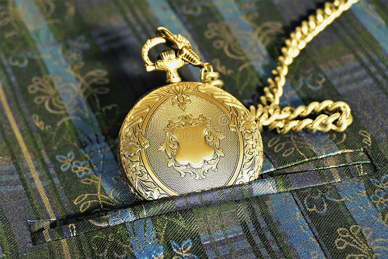 Jewellery, Locket, Pendant, Metal royalty free stock images