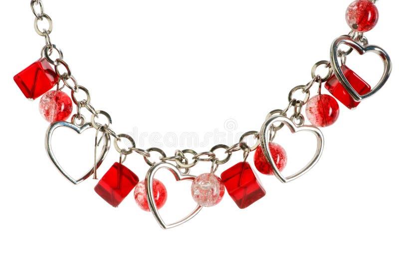 Download Jewellery Odosobniony Pierścionek Zdjęcie Stock - Obraz złożonej z osadzarka, piękno: 13337004