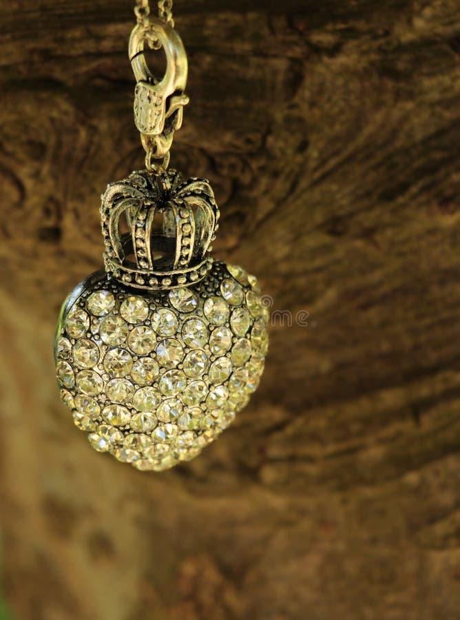 Jewellery, Pendant, Locket, Gold royalty free stock images