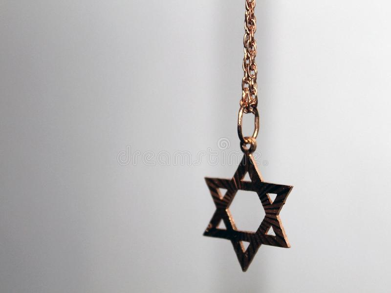 Jewellery, Pendant, Necklace, Chain stock photography