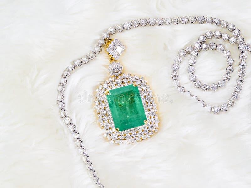 jewelry стоковое фото