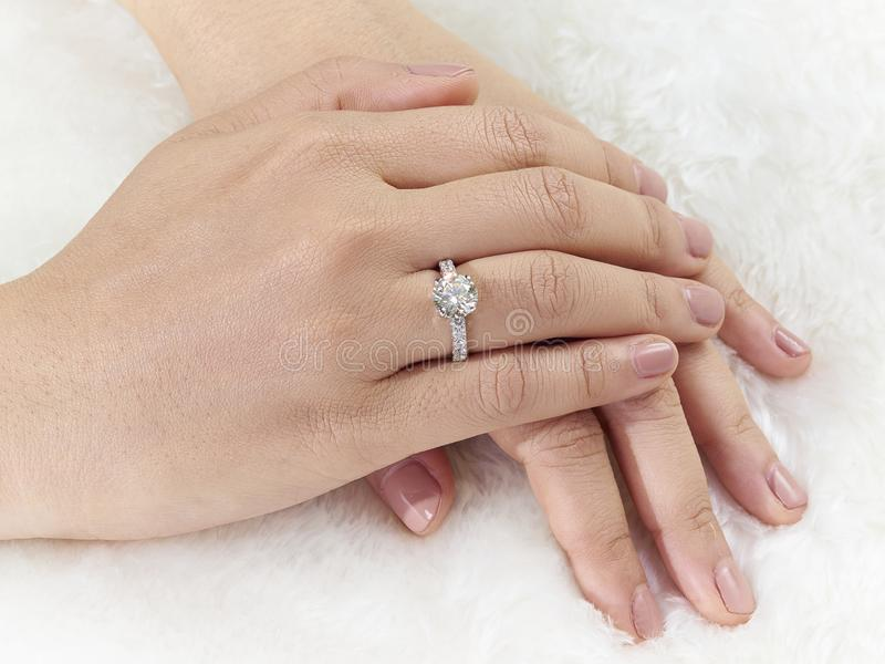 jewelry стоковые фото