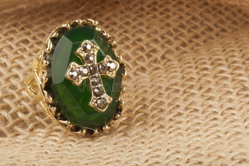 jewelry стоковая фотография