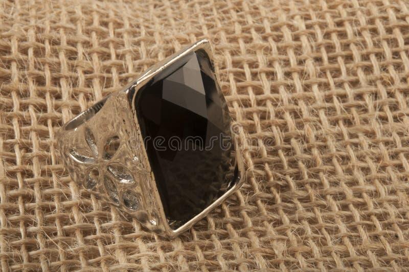 jewelry стоковое изображение