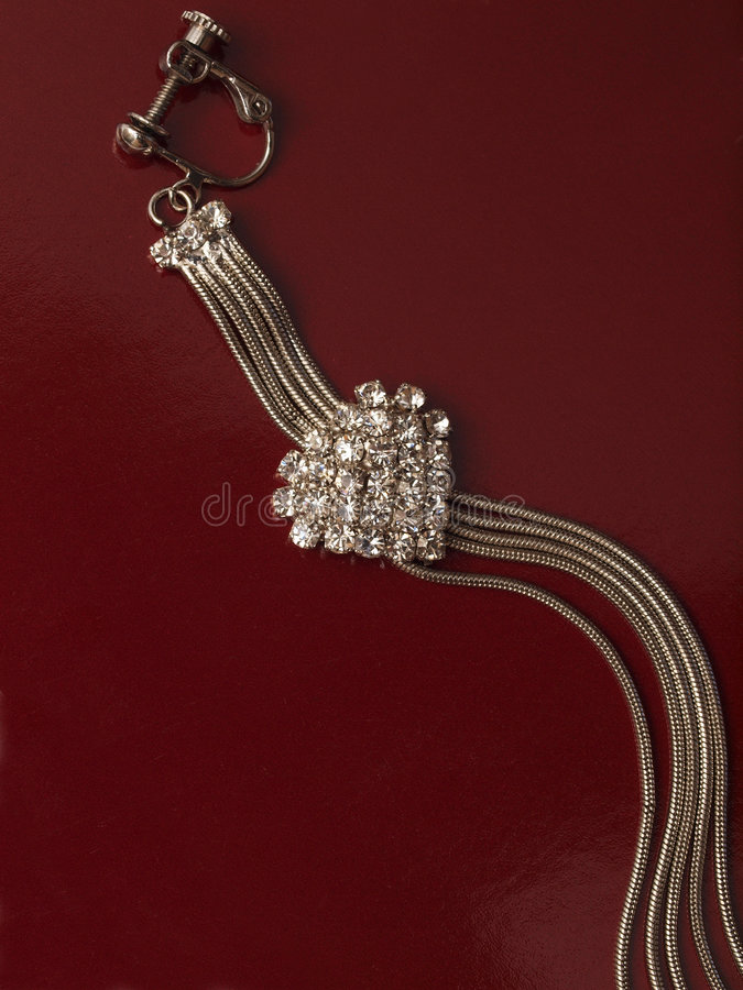 Download Jewelry stock photo. Image of pendant, jewelry, diamond - 8806504