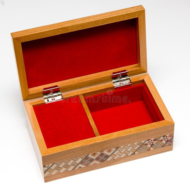 Download Jewelry Box Stock Photo - Image: 11474260