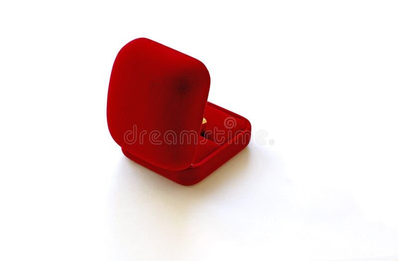 Download Jewelry box stock photo. Image of jewellery, women, treasure - 14027512