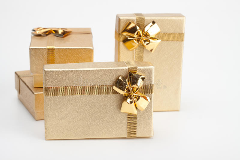 Download Jewelry boxes stock image. Image of anniversary, abstract - 20344025