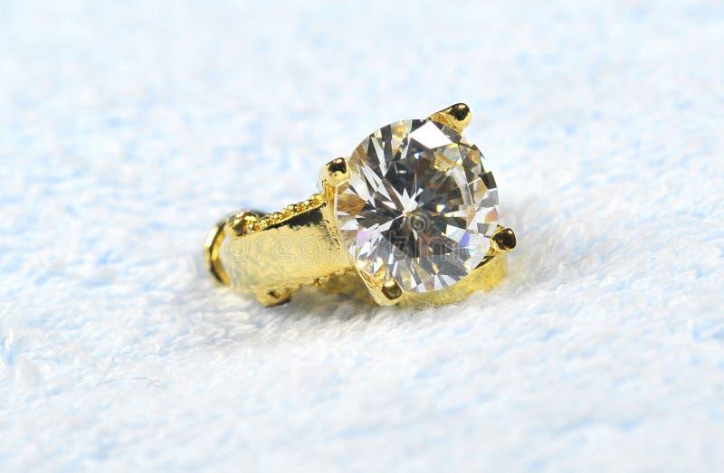 Download Jewelry earring stock photo. Image of diamond, braveness - 4692112