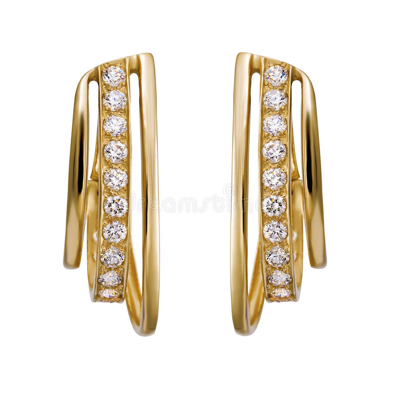 Jewelry royalty free stock images