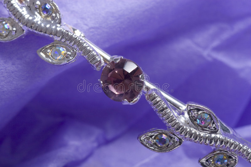 Download Jewels 2 stock photo. Image of shiney, reflection, marriage - 505678