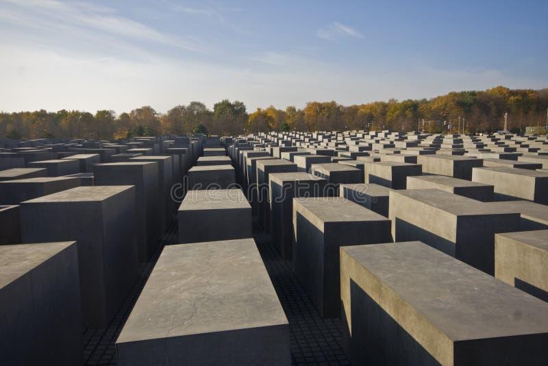 Download Jewish memorial editorial image. Image of concrete, cement - 21878545