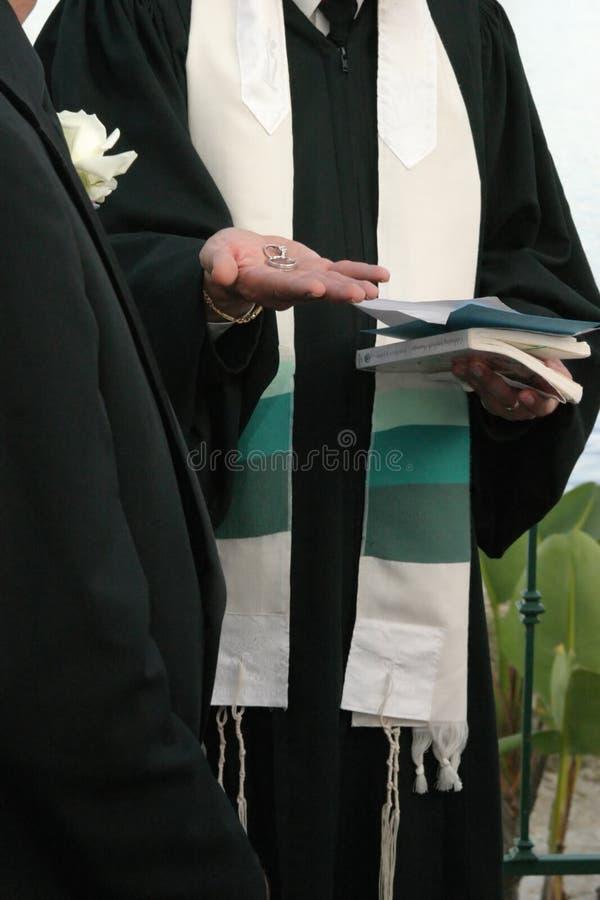 Download Jewish Wedding stock photo. Image of love, marriage, gathering - 1521008