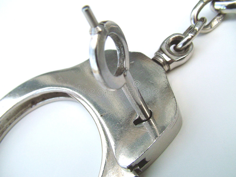 Download Jewlry legal foto de stock. Imagem de bobina, legal, prisão - 56694