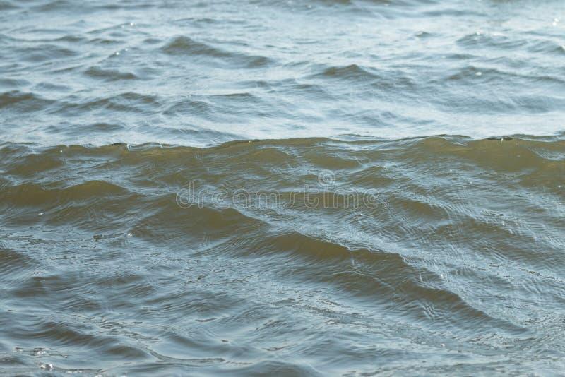 Jezioro macha tło zdjęcie stock