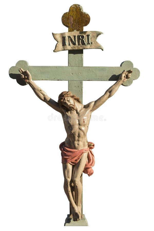 Download Jezus Chrystus Wybawiciel Chrześcijanie Zdjęcie Stock - Obraz złożonej z krzyż, kościół: 106921690