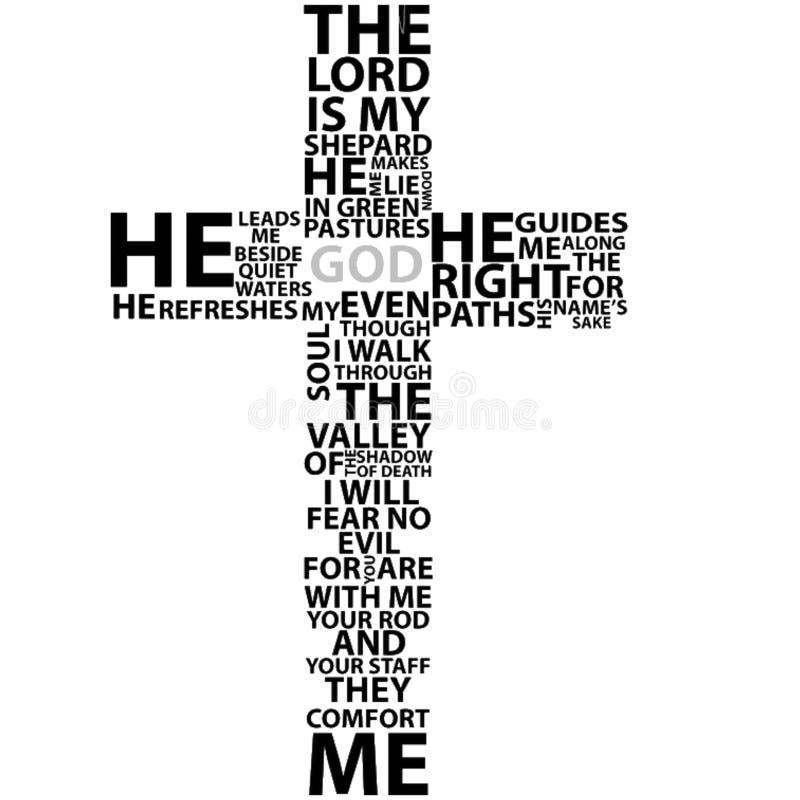 Jezus pokraka